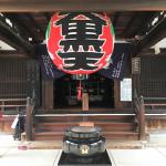 【再婚勝応援ブログvol.633】近況のご報告~元気やでー私!!(^_^)